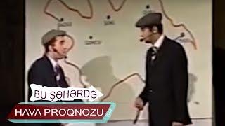 Hava proqnozu - Siftə (Bir parça, 2002)