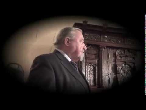 František Šmahel Jan Hus