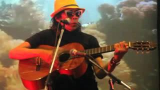 Leo Kristi - Gulagalugu Suara Nelayan