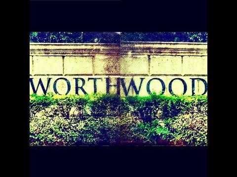 "Woodworth ""Tough Love"""