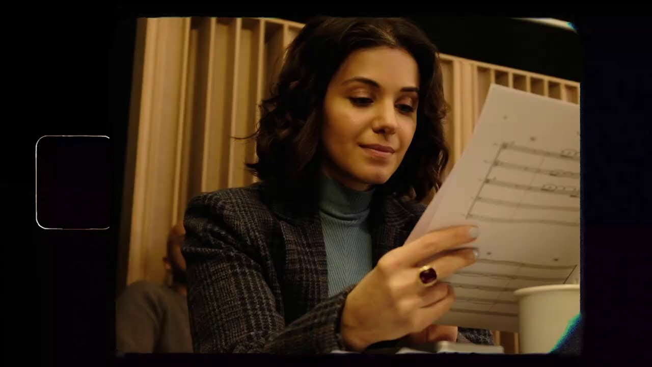 Katie Melua - The Walls Of The World | Katie melua, Pretty