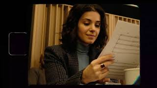 Katie Melua - Voices In The Night (Official Video)