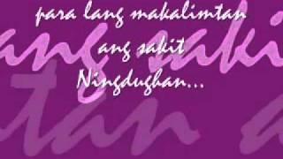 Repeat youtube video akOng KalipAy - Dong Skie(kabobo)