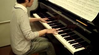 楽譜:全音ピアノピース(ポピュラー) 難易度:中級 作曲:鬼束ちひろ ...