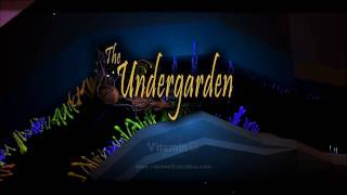 The Undergarden Prototype - 2009
