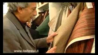 Italtessil - Protagonisti del tempo 2
