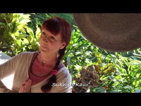 Wisdom Window Yoga 2013 Bali retreat