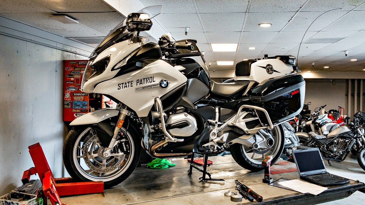 hight resolution of bmw r1200rt police epically fun rt ltd ride thesmoaks vlog 921