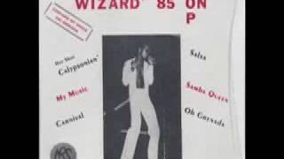 Baixar My Music-WIZARD