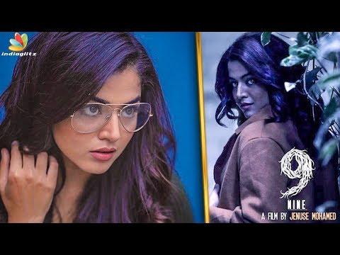 വാമിക വീണ്ടും മലയാളത്തിലേക്ക് |  Wamiqa Gabbi back in Mollywood | 9  Movie | Prithviraj