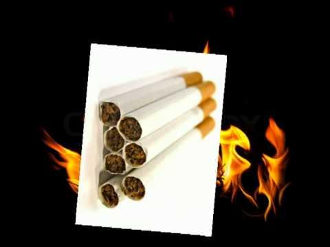 Was Passiert Wenn Man Nicht Mehr Raucht