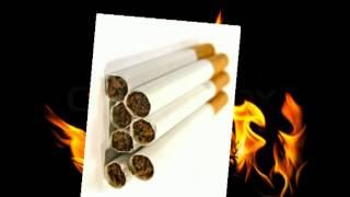 nicht mehr rauchen Was Passiert wenn Man nicht mehr Raucht