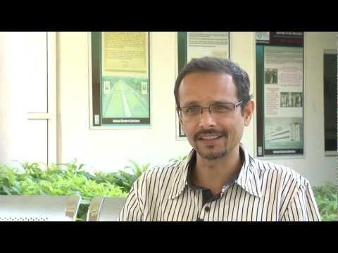 Dr. Ashish Lele