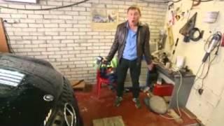 Гаишник слил информацию как не платить штрафы.NMagnit.com.Магнит на номер.(, 2014-03-28T09:37:14.000Z)