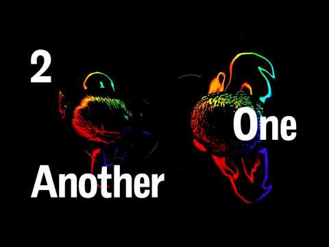 2 One Another Trailer -  Sydney Dance Company (15 sec)