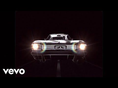 Hey! Douglas - Ayva Çiçek Açmış (Lyric Video) ft. Gaye Su Akyol