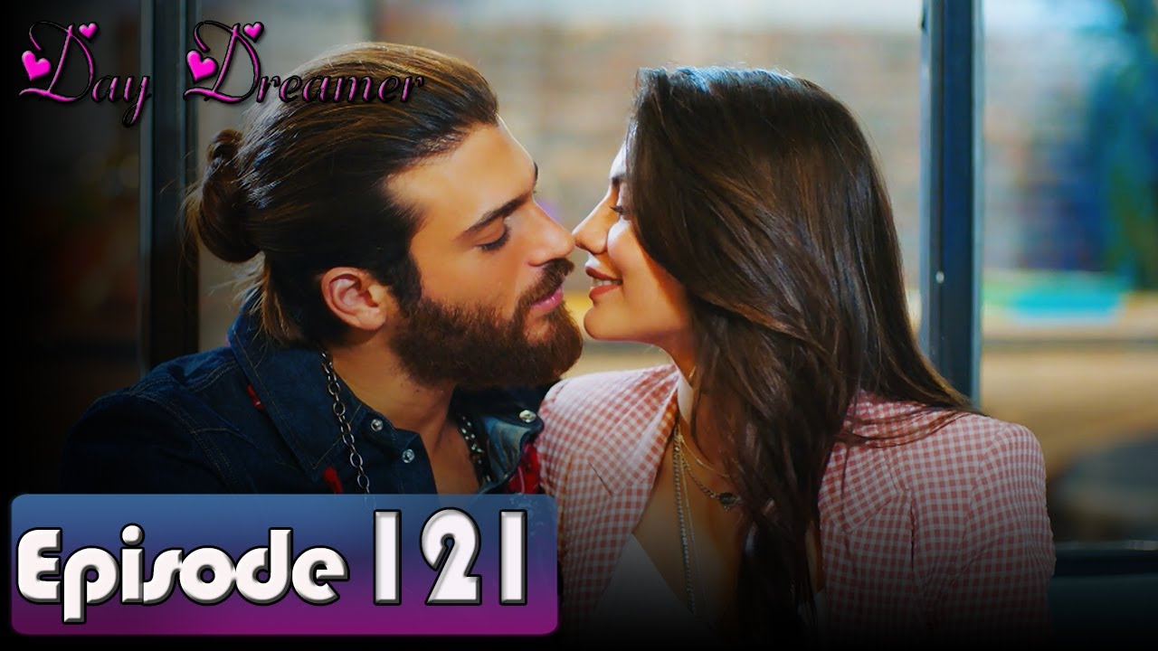 Download Day Dreamer | Early Bird in Hindi-Urdu Episode 121 | Erkenci Kus | Turkish Dramas