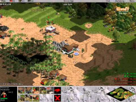 Chimsedinang vs Shenlong - Random trận 2