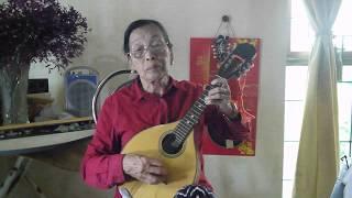 Guitara romano(Đàn Ghita Mến Yêu )-Dân ca Achentina