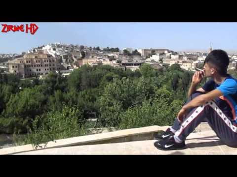 KainaT Rap [ Rabbim Duyacak Beni ] 2014 FuLL HD thumbnail