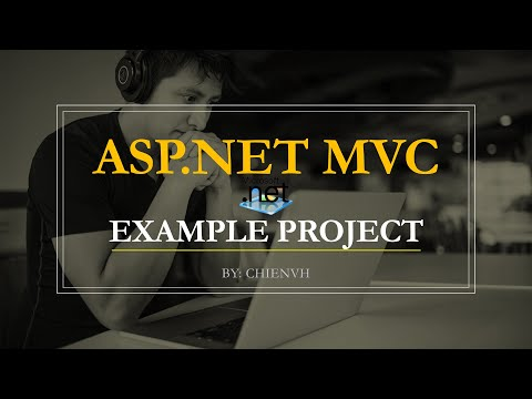 Day17: Crystal Reports In ASP.Net MVC And Entity Framework