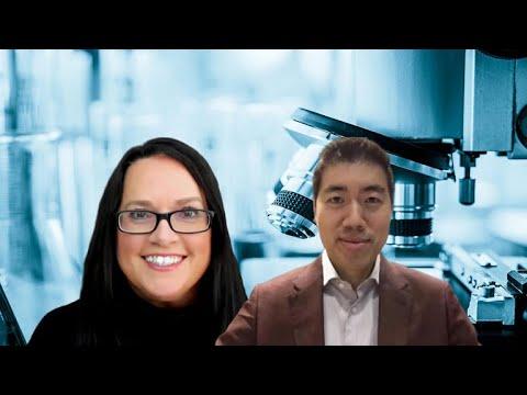 MIT Researchers Develop New Gene-editing Technology