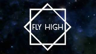 [Fly High] Final Round Results