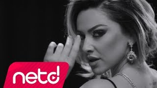 Hadise  - Ask Dedigin Resimi