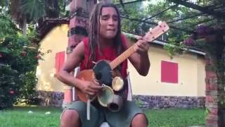Video Reggae Man download MP3, 3GP, MP4, WEBM, AVI, FLV Juli 2018