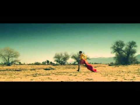 W.S.- Jump Smokers Radio Edit