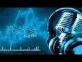 Yaboos FM Live Stream