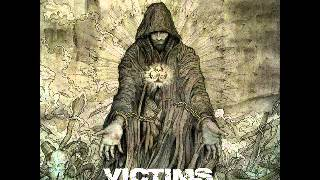VICTIMS - A Dissident [FULL ALBUM]