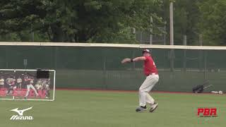 Download Theo Levinson   07 15 2020 Outfield
