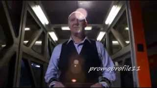 The Blacklist - Official Season 1 Promo (Pilot)