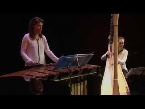 Canto Ostinato   FulcoTheater IJsselstein