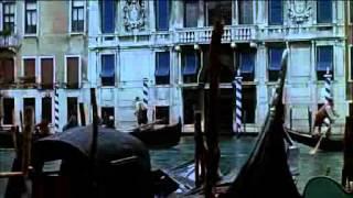 Bruno Coulais   Le retour de Casanova