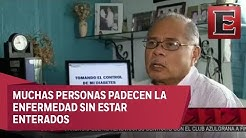 hqdefault - Diabetes Mellitus Epidemiologia En Mexico 2017