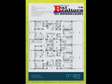 Spire Orion Floor Plan @@ 9999913391 @@ Spire Orion Gurgaon, Spire Orion Sohna Road Gurgaon