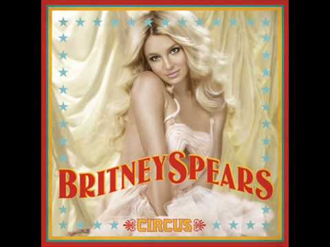 Circus - Britney Spears (Instrumental) HQ Download