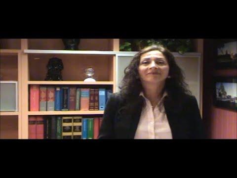 Spanish Speaking Case Manager | Fetterman & Associates