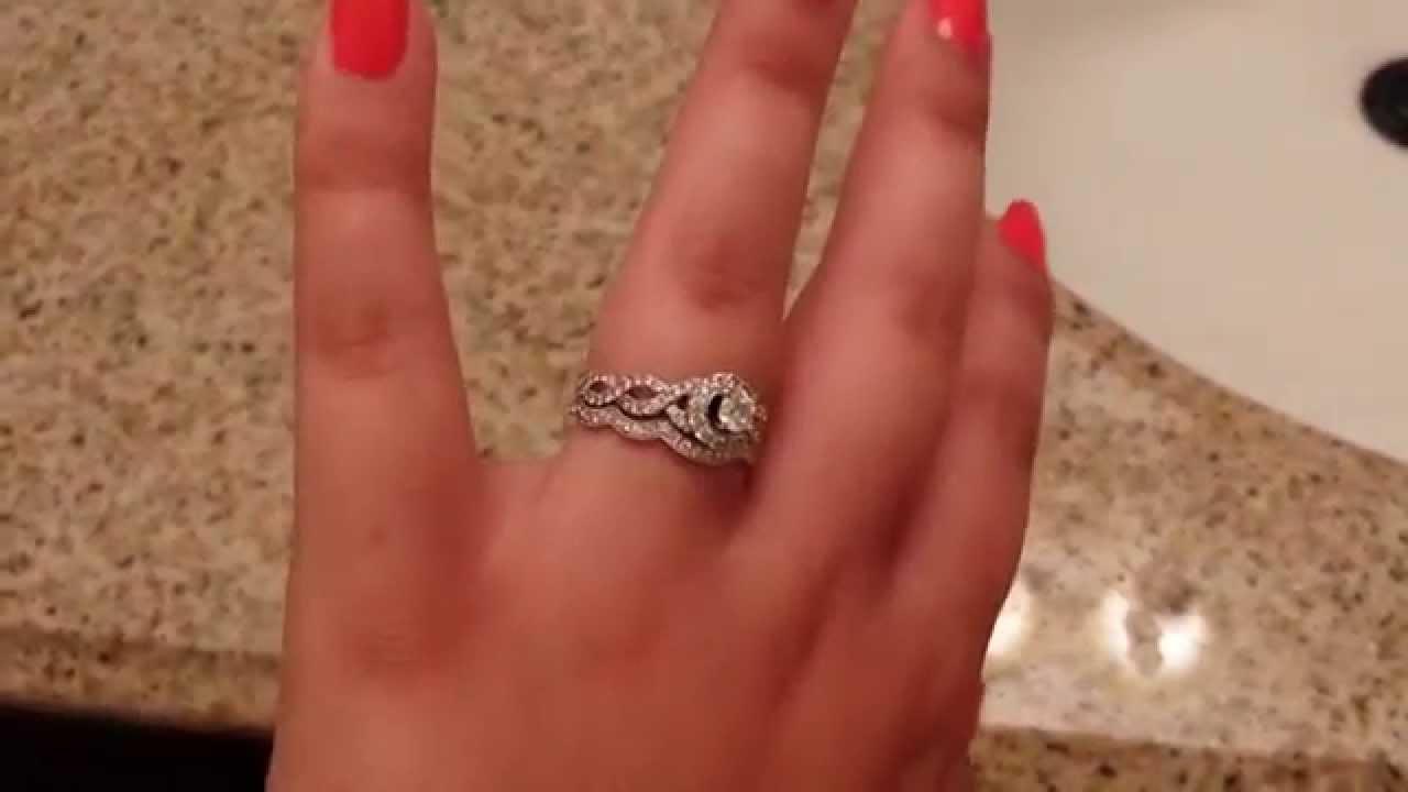 neil lane wedding ring sets neil lane wedding bands Neil lane wedding ring sets Neil Lane Wedding Set
