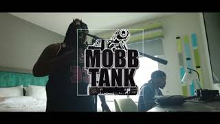 Trill f/ Mobb Tank - I Can't Wait ( Official Music Video )
