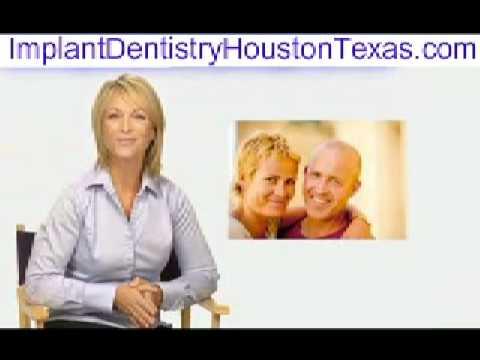 Vietnamese Dentist In Houston Find Local Dentist Near