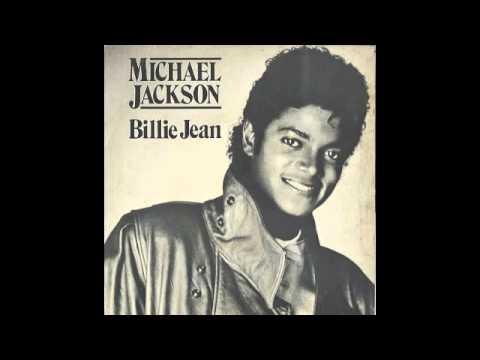 Yeah! Billie Jean (Usher ft. Lil jon & Ludacris vs. Michael Jackson)