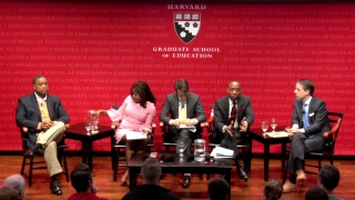 Askwith Debates – Charter Schools: Expanding Opportunity or Reinforcing Divides?