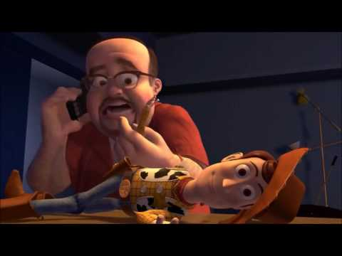 toy-story-2-woody-arm-ripped