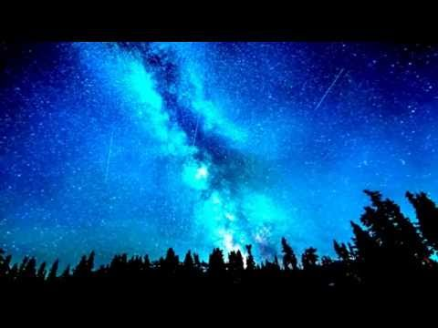 VICTOR YOUNG - BLUE STAR (THEME FROM