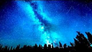 "VICTOR YOUNG - BLUE STAR (THEME FROM ""MEDIC"")"