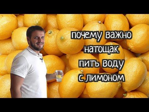 Лечение рака содой по Симончини: отзыв врача