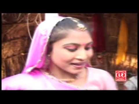 Raghunandan phule na Samaye Dehati Rasia From Paramparik Nach Geet Sung By Anjali Jain,Mamta Sharma,